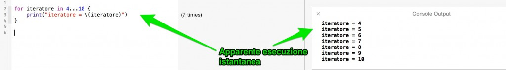 apparente-esecuzione-istantanea-di-un-ciclo-for-1024x143