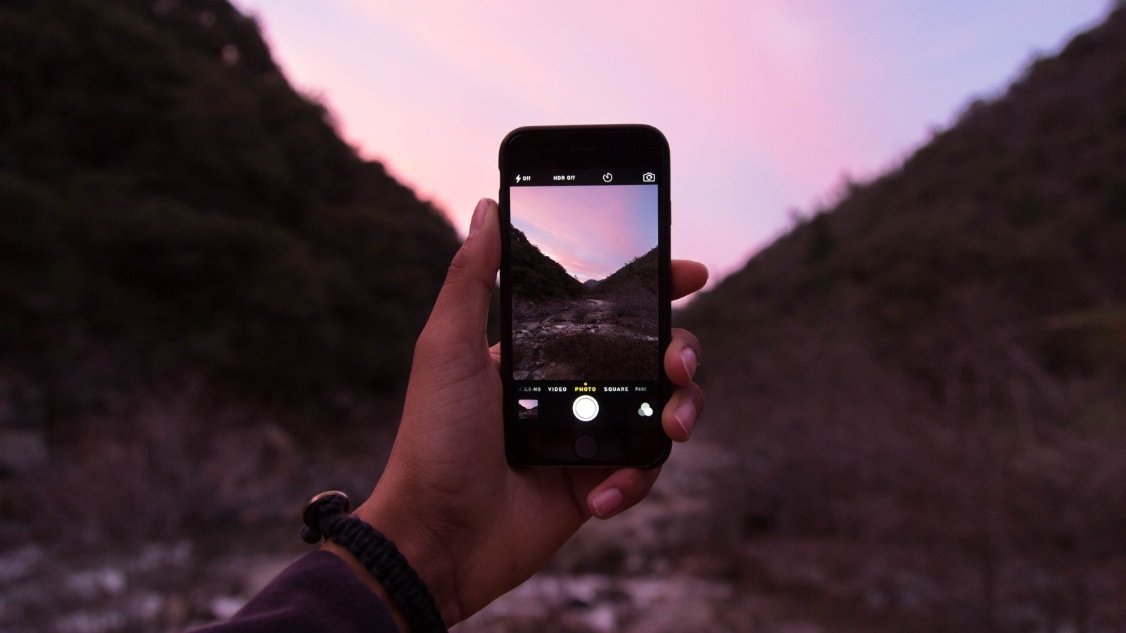 Come creare una applicazione di Foto Editing per iOS con Swift.