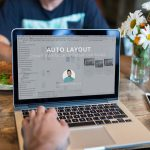 auto-layout-in-xcode-la-guida-definitiva
