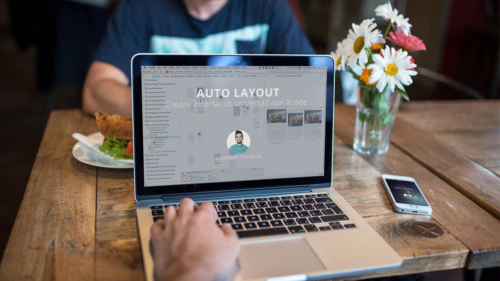 auto-layout-in-xcode-la-guida-definitiva