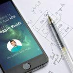 come-creare-la-tua-prima-applicazione-ios-con-il-linguaggio-swift