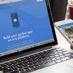 Connettere il Database Parse con una applicazione iOS. Un Database Online intuitivo e gratuito