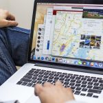 Creare la prima applicazione per OS X con Swift