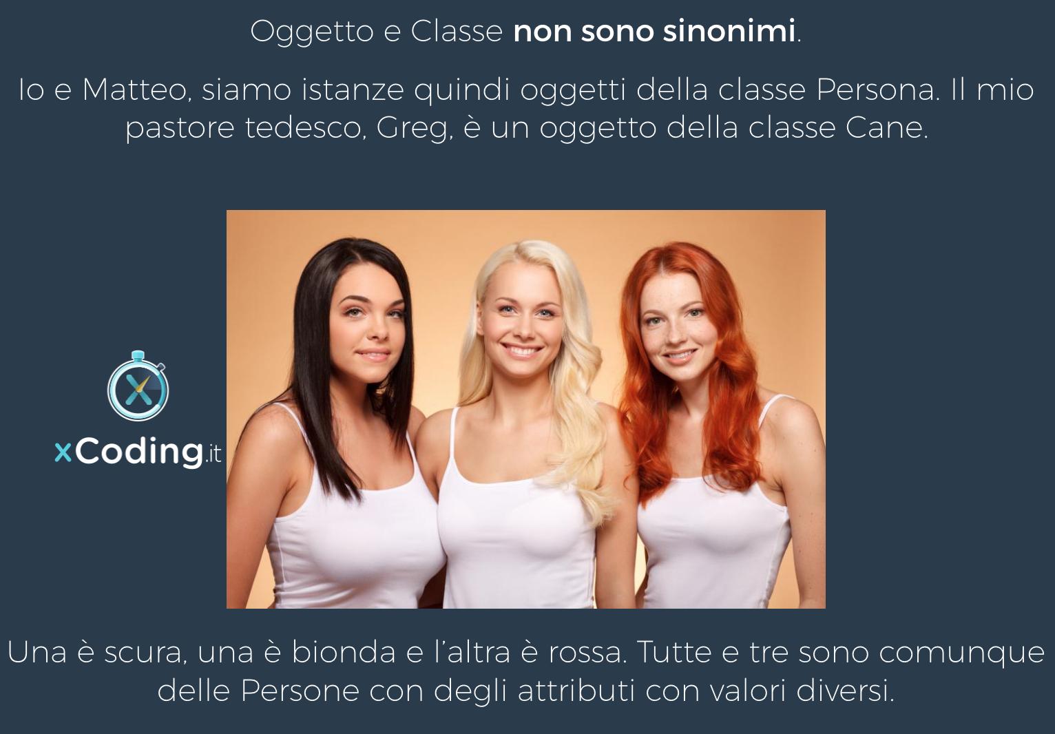 differenza-tra-classe-ed-oggetto-linguaggio-swift