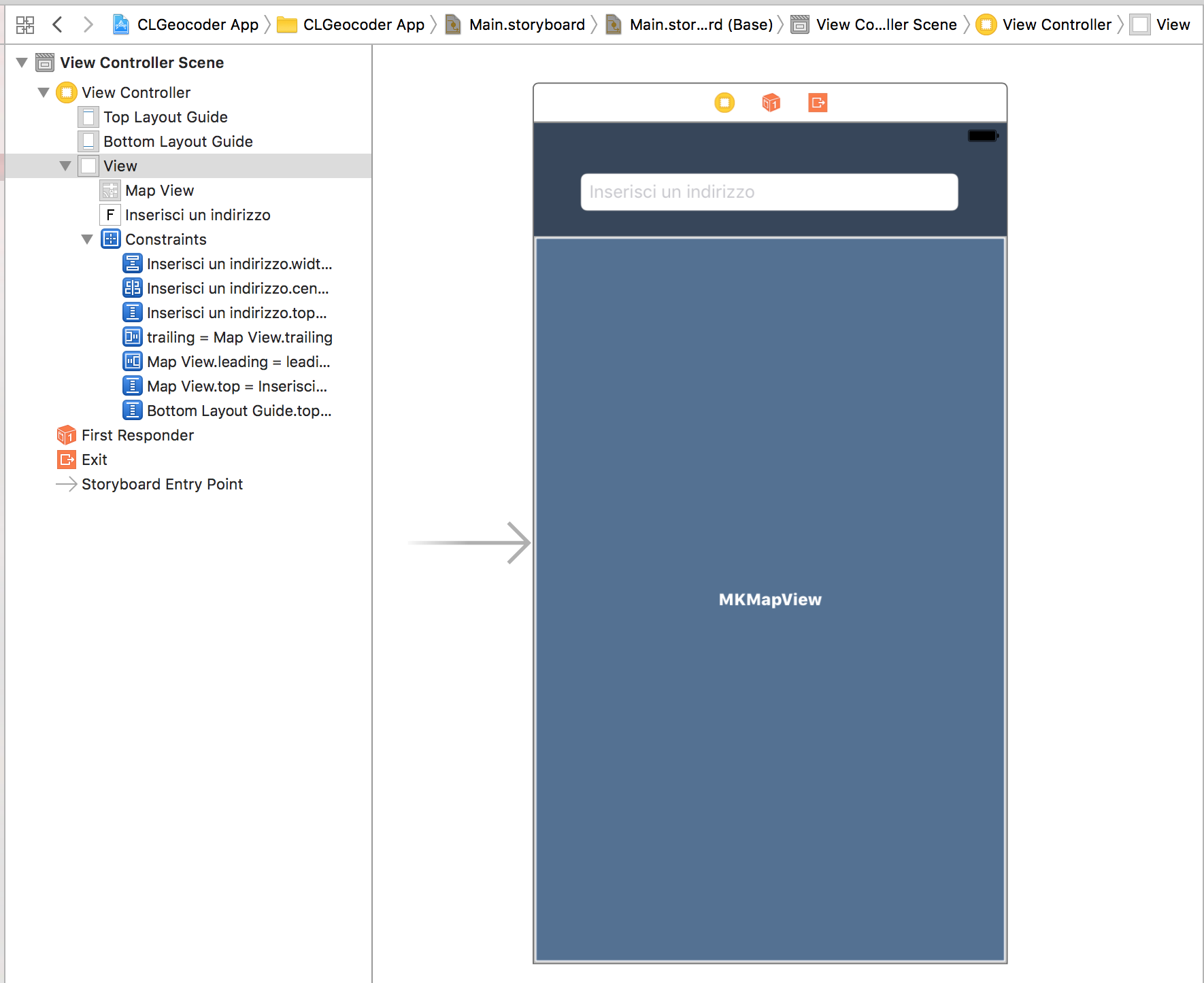 mapview-textfield-ricerca