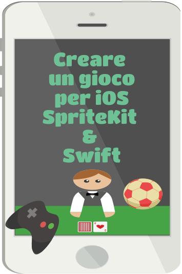 Creare app iPhone, creare un app iPhone gratis, come fare ...