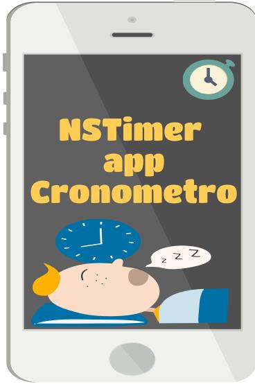 Tutorial NSTimer in Swift, creare applicazione cronometro