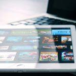 Creare app con login online a database Parse in swift