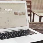 il-primo-progetto-applicazione-ios-xcode