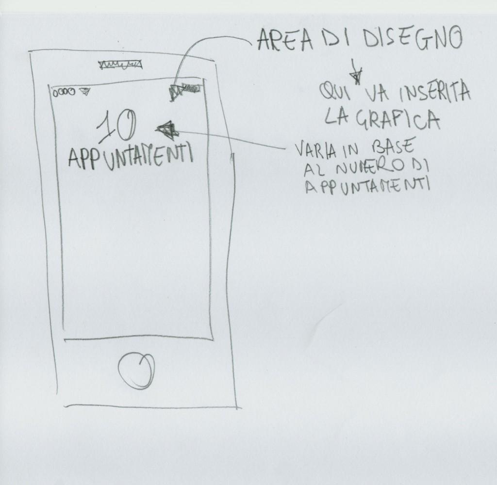 Storyboard Applicazione 2