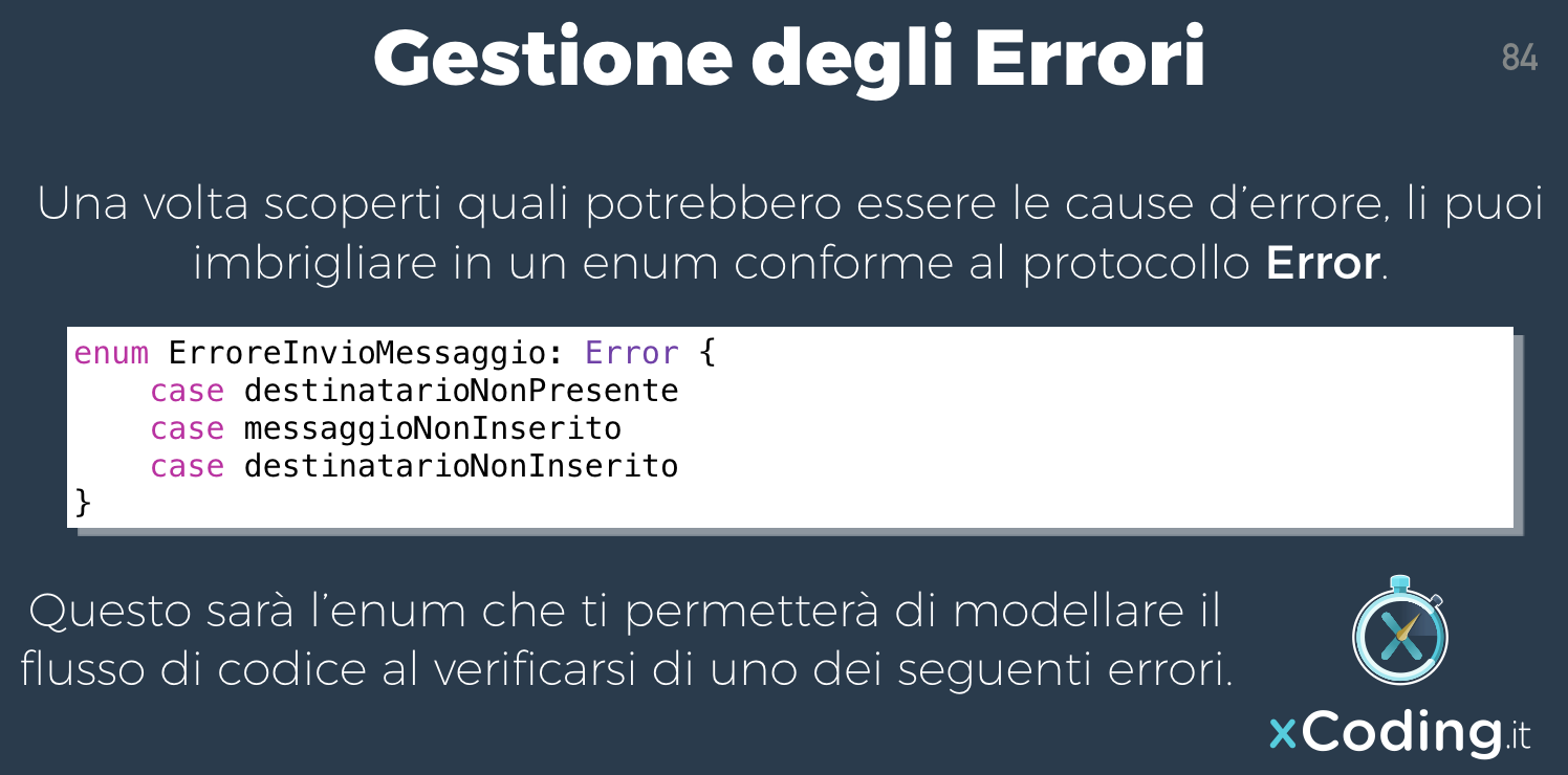 enum-e-protocollo-error-linguaggio-swift