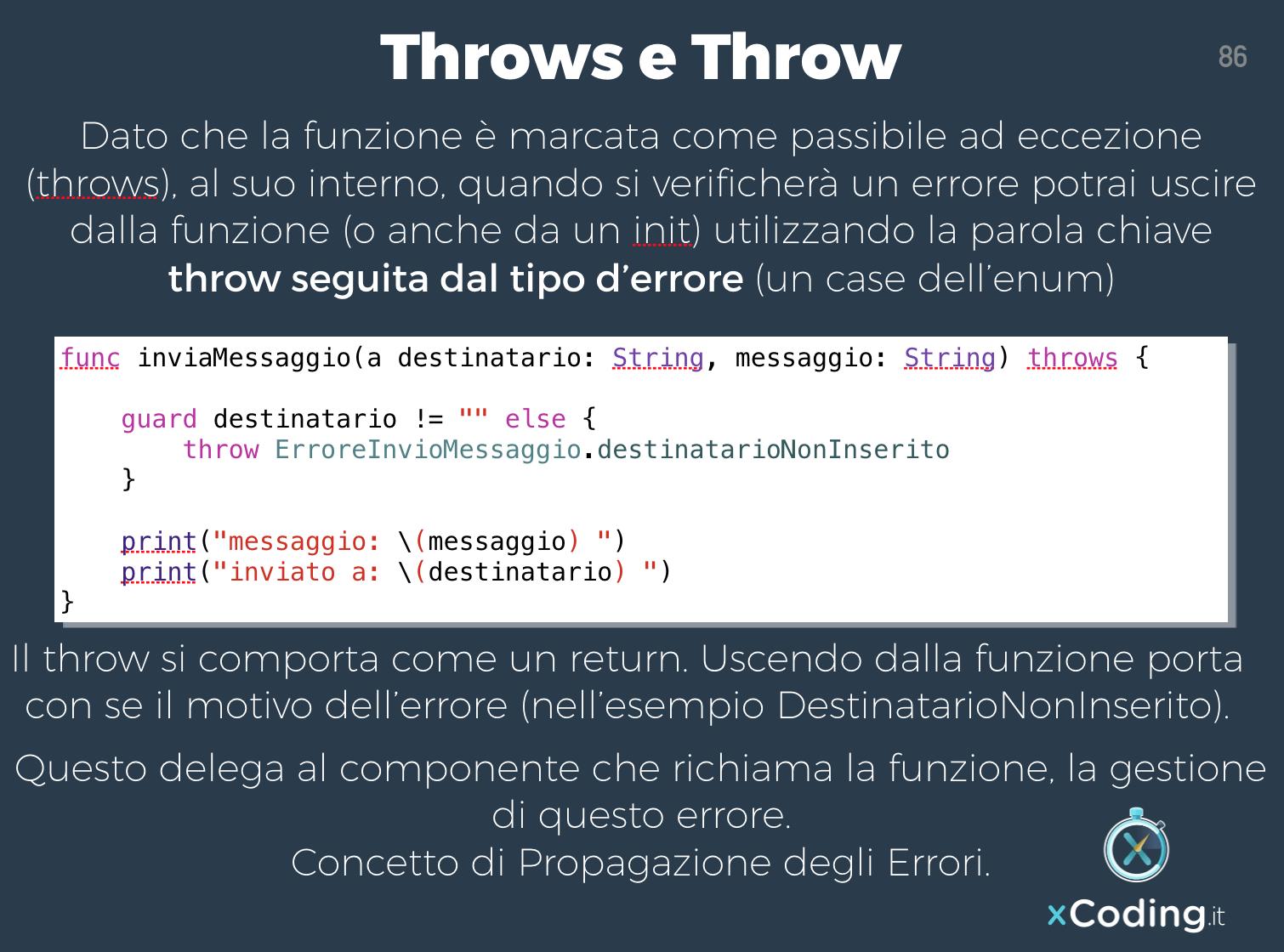throws-e-throw-gestione-errori-linguaggio-swift