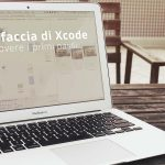 interfaccia-di-xcode