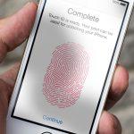 Come aggiungere il Touch ID in Swift