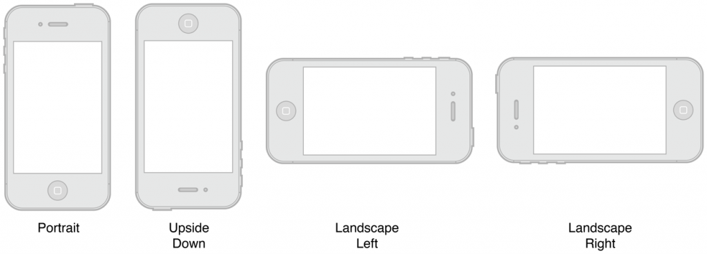 iphone_orientations