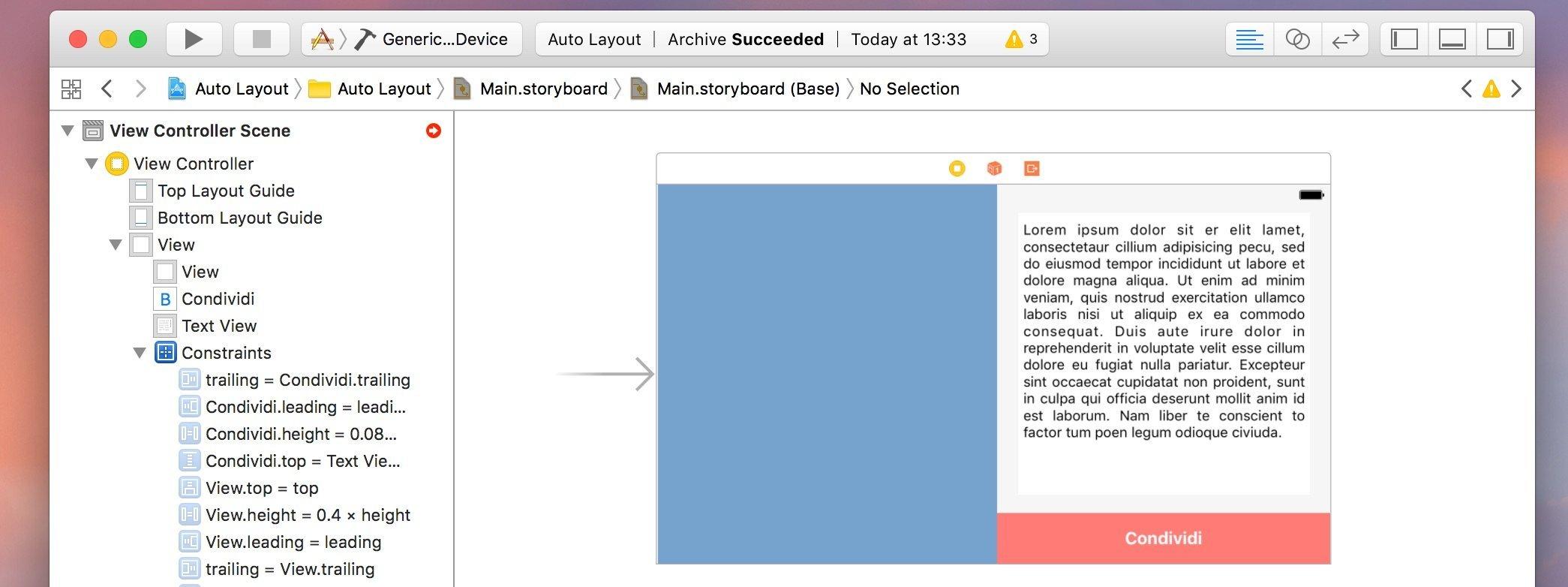 esempio-layout-landscape