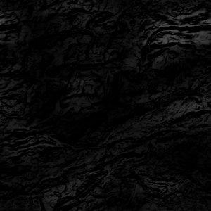 La specular map applicata alla nostra roccia