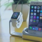Scambiare dati tra iPhone e Apple Watch con Swift