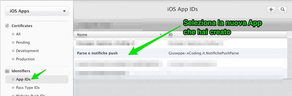 iOS_App_IDs_-_Apple_Developer