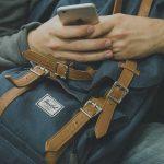 MessageUI, inviare Email e Messaggi con il linguaggio Swift