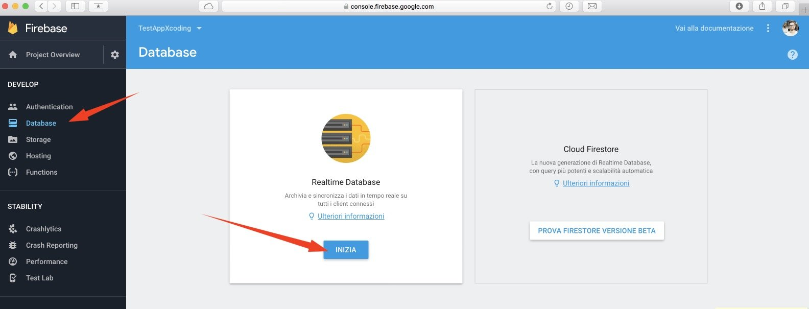 creare-il-primo-database-realtime-con-firebase