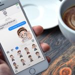 come-creare-sticker-pack-per-imessage-ios-con-xcode
