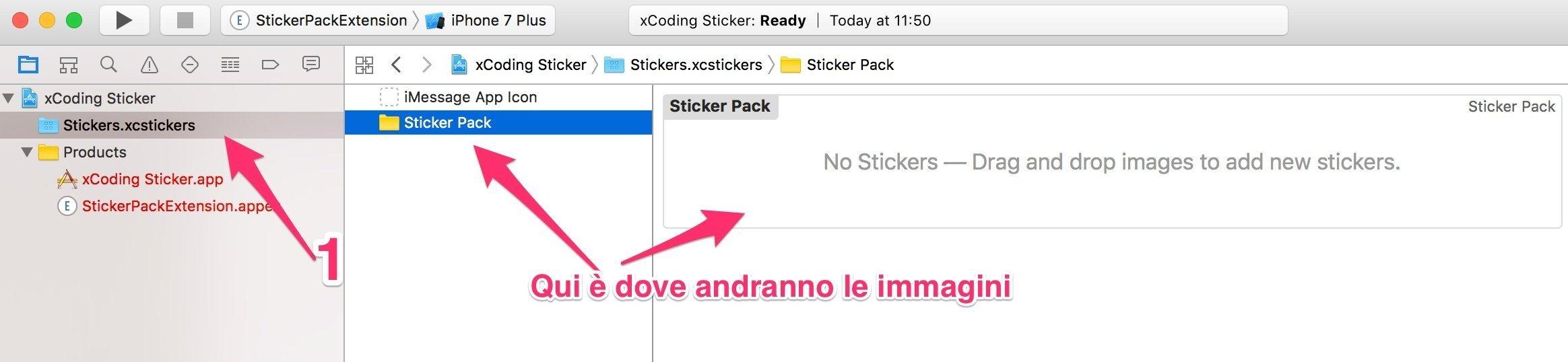 creare-le-immagini-per-sticker-pack-imessage-xcode