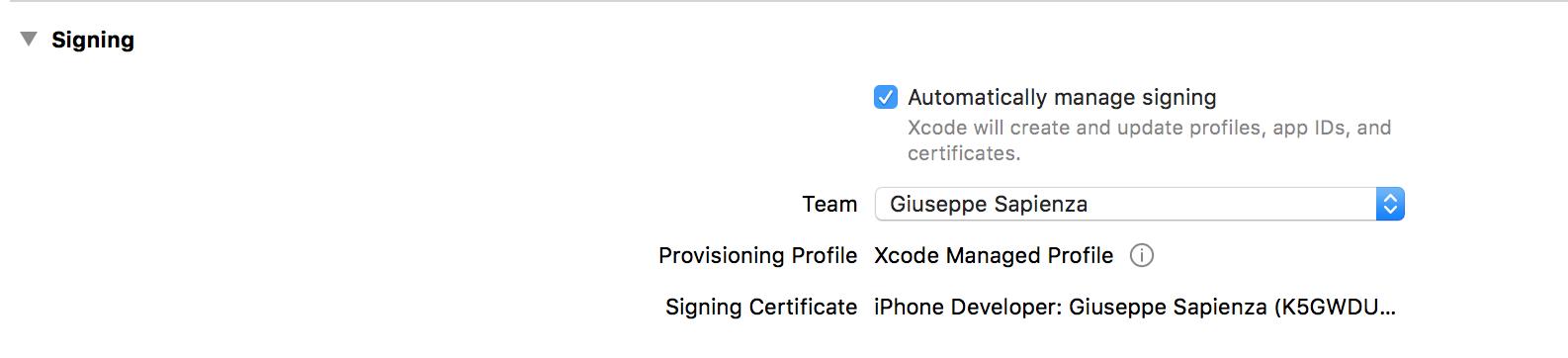 creazione-automatica-certificati-xcode-8