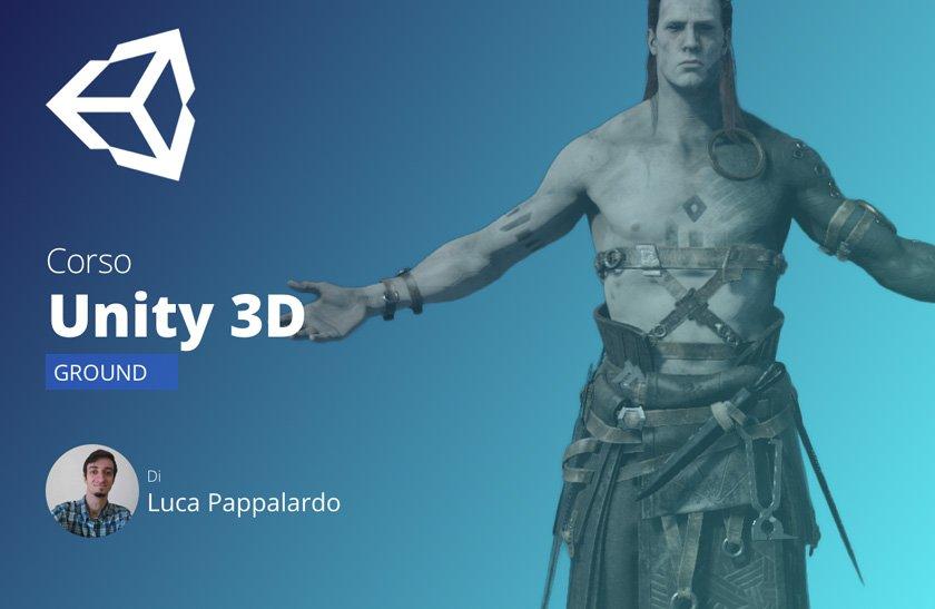 corso-gratuito-sviluppo-giochi-unity-3d