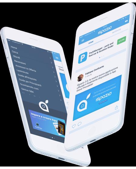 corsi sviluppo app ios e unity 3d xcoding