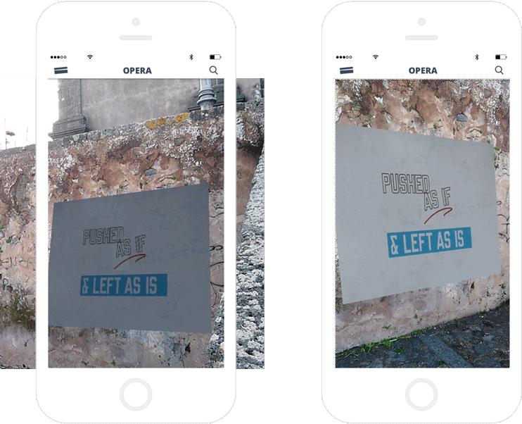 realizzazione-app-realt-aumentata