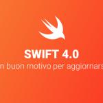 le-novità-del-linguaggio-swift-4.0