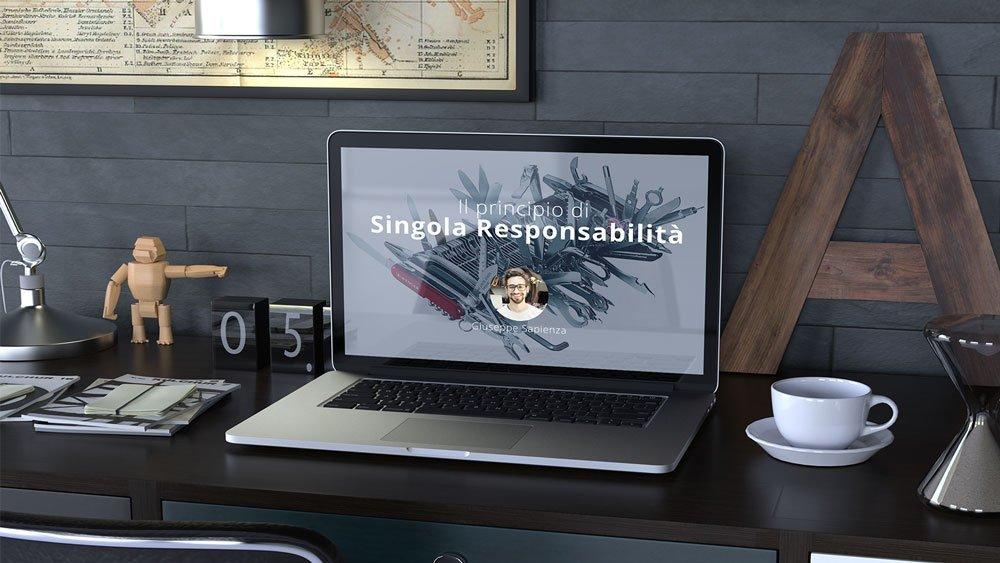 prinicpio-di-singola-responsabilit