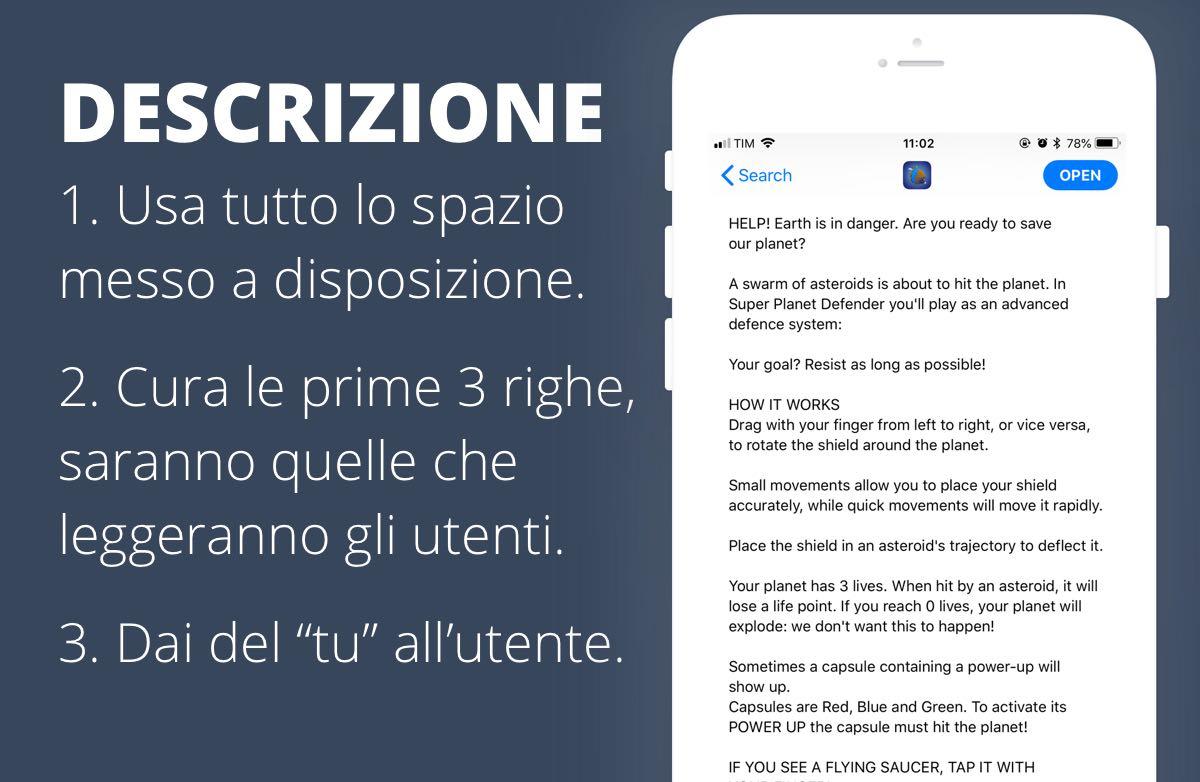 descrizione-app-store-optimization