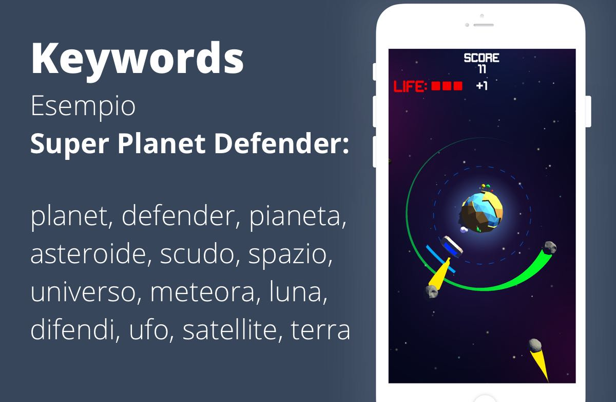 esempio-keywords-app-store-optimization