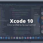xcode-10-le-novit-del-wwdc-2018