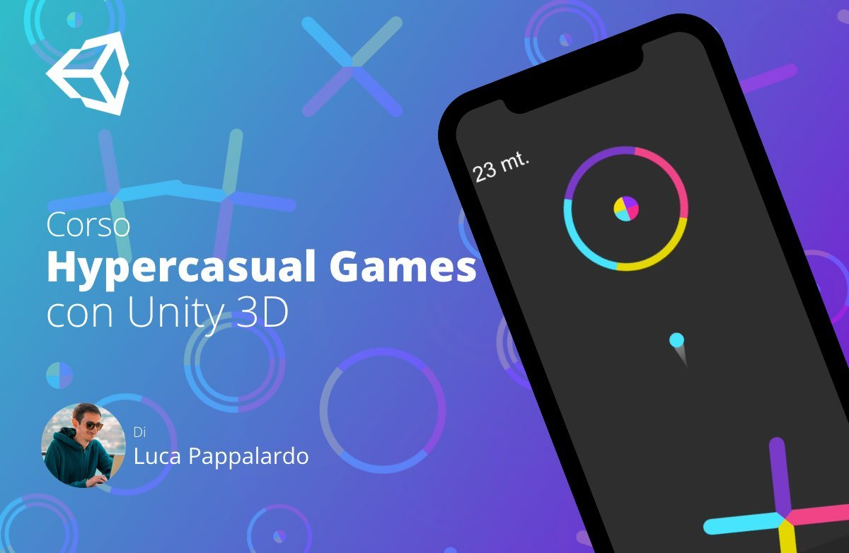 hypercasual-games-creare-giochi-procedurali-con-unity-3d