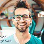 Encode e Decode di JSON con il protocollo Codable